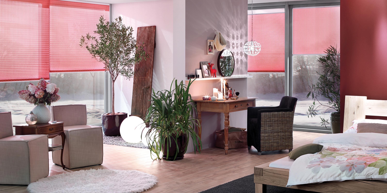 plisse gordijn 220 breed simple plisse gordijn bol com bol com pliss top bottom up with plisse. Black Bedroom Furniture Sets. Home Design Ideas